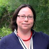 Amanda Packard